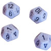 Chessex 12d dice