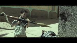 American-Sniper-Scene-Boy - Playford Games