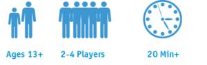 PlayerSymbol-ILIOS